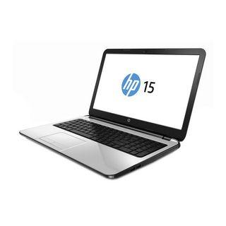 Ordenador Portátil HP (Oferta)