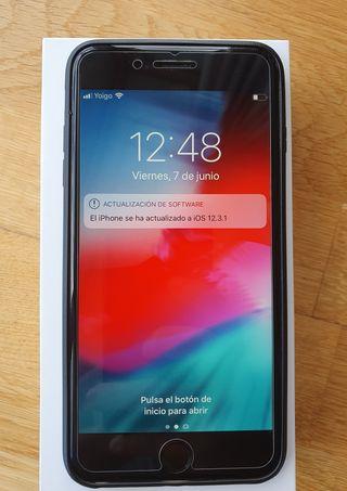 e2e46f96b9d Iphone 4 S de segunda mano en la provincia de Madrid en WALLAPOP