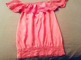Blusa talla 14 aos (170 cm)