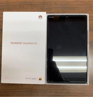 Tablet Huawei M5 8.4 32Gb