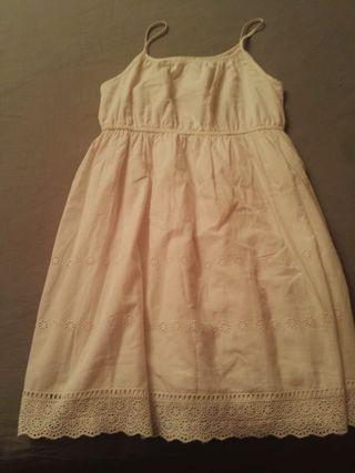 Vestido de Mango talla 11/12 (162cm)