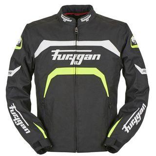 Chaqueta moto Furygan Arrow