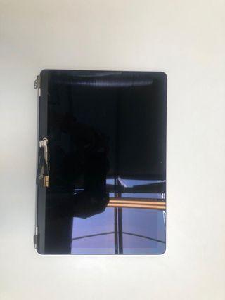 Pantalla Macbook Retina 2015 Modelo A1534