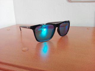 cf71173749 Gafas de segunda mano en Antequera en WALLAPOP