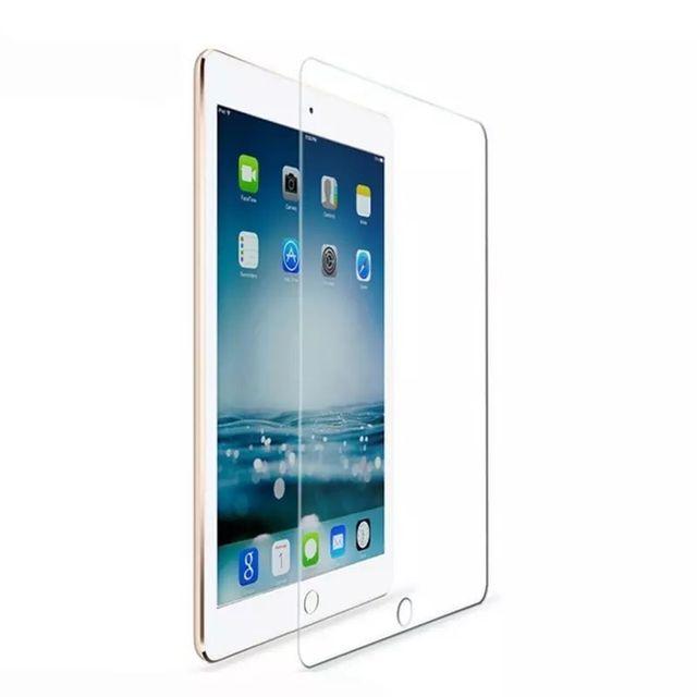 Protector de pantalla para iPad Mini