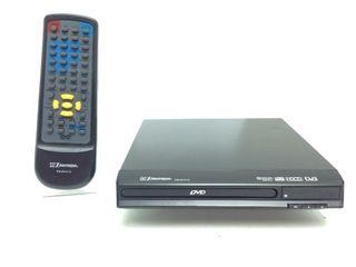 Reproductor dvd emerson em 5623550