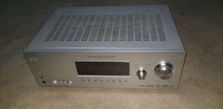Amplificador SONY STR-K890
