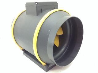 Electricidad max extractor 5621290