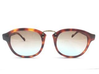 d03cc7c29c Gafas vintage redondas de segunda mano en WALLAPOP