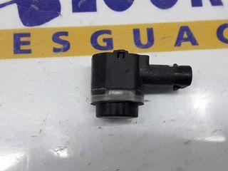 936415 sensor volkswagen tiguan t1