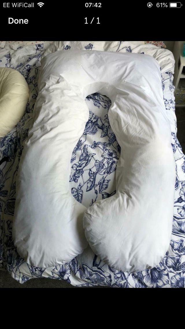 Maternity pillow Sanggol