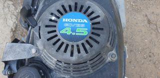 motocultor Honda 4T