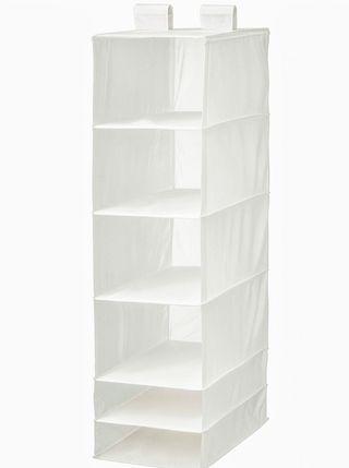 Ikea De Provincia Alicante La Segunda Wallapop Armario En Mano eWIbEH29YD