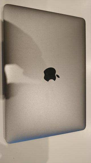 portátil Mac