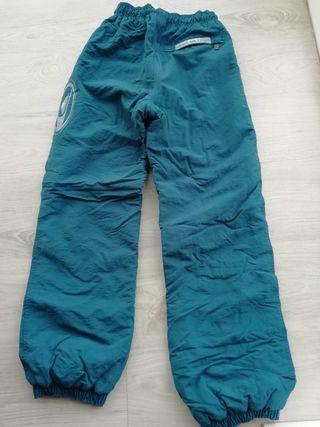 Pantalón de esquí Quicksilver