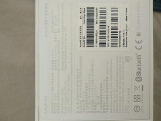 amazfit bip de Xiaomi original
