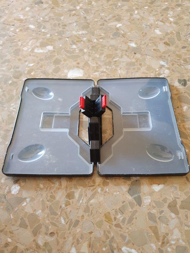 Cargador mandos xbox 360.nuevo