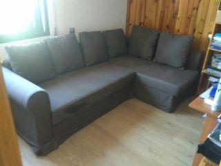 sofa cama tipo chaiselong
