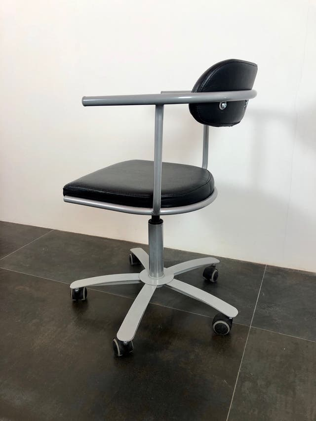 Silla de oficina de Ikea