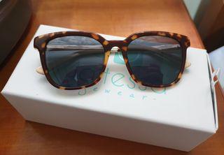 Gafas de sol Nuevas Maltessa