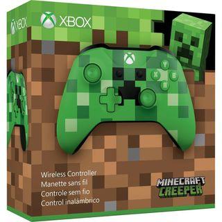 Mando Xbox One Nuevo sin abrir