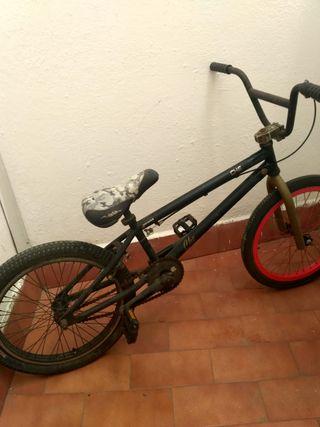 d2835e22944 Frenos de bicicleta Bmx de segunda mano en la provincia de Sevilla ...
