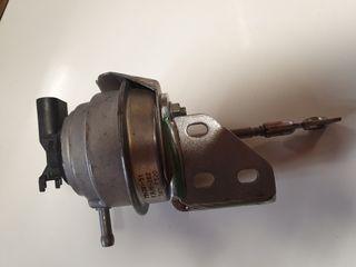 Actuador de turbo 2.0 tdi 184cv