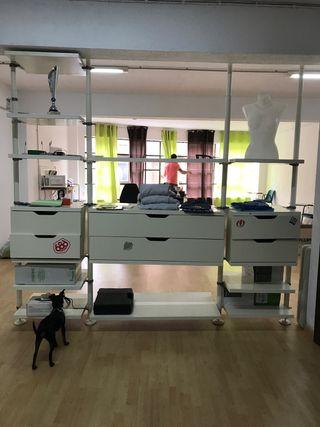 Segunda Cajonera Ikea En Mano Oviedo De Wallapop jRLA435q