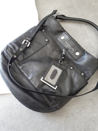 bolso Marc Jacobs negro