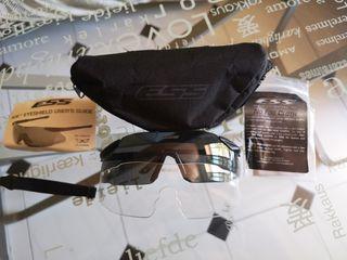 ece17ddb53 Gafas de sol de segunda mano en la provincia de Sevilla en WALLAPOP