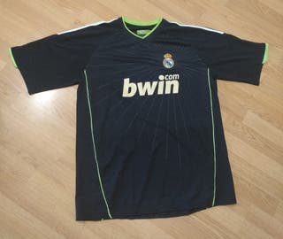 "REAL MADRID CAMISETA ""BWIN"""