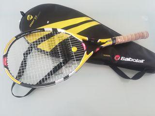 Raqueta tenis Babolat Aero Reflex 102