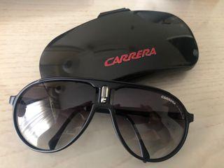 525dc2bdf8 Gafas de sol carrera unisex modelo champion. Gafas Carrera Champion