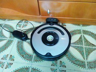 iRobot® Roomba®