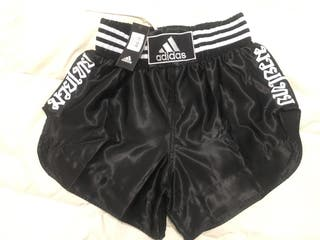 Pantalón Muay Thai