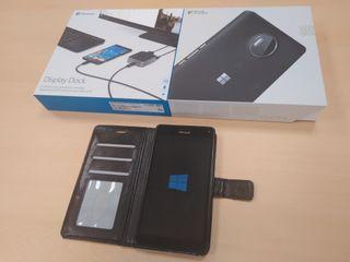 Smartphone MiniPC