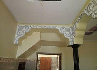pintor decoracion