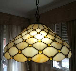 Lámpara de techo