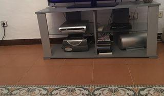 Mesa de tv 120x 40