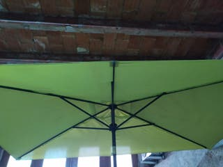 parasol,sombrilla