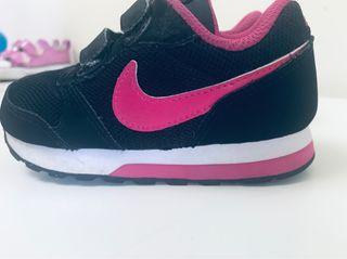 Nike Zapatillas Runner