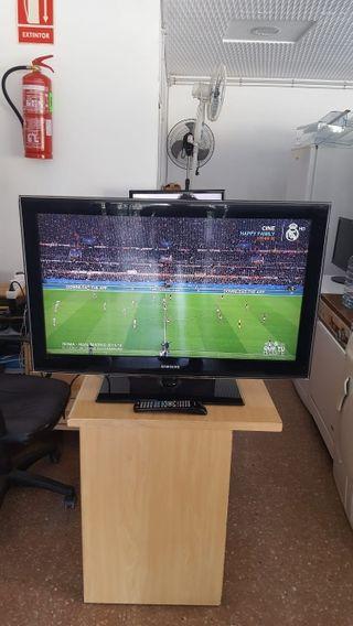 "tv Samsung 40"""