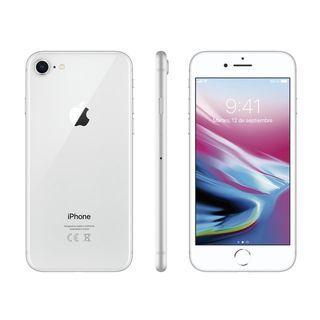 e62740d41f1 Iphone SE funda de segunda mano en Castellón de la Plana en WALLAPOP