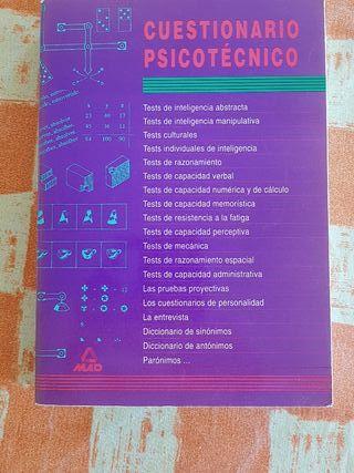86562a9312d5 Psicologos en la provincia de Alicante en WALLAPOP