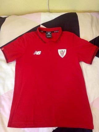 Polo Athletic Club Bilbao
