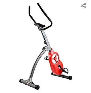 bici estática Fbike 600pro