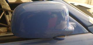 espejos Mitsubishi Evo V