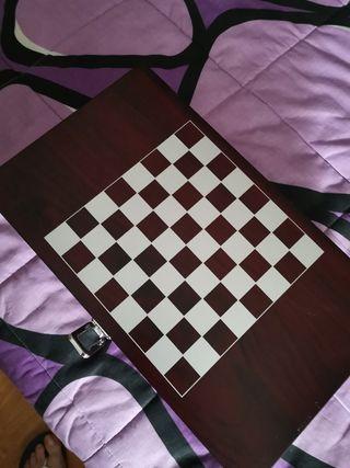 botellero-ajedrez