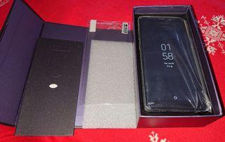 Samsung Galaxy note 9 Duos 128GB