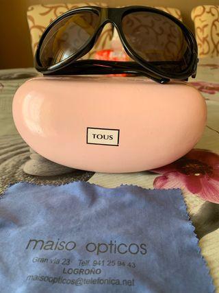 7b84b659cd Gafas de marca de segunda mano en la provincia de La Rioja en WALLAPOP